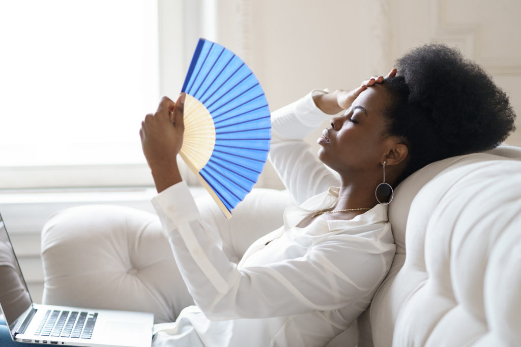 Make it a summer to remember with an HVAC unit that is running smoothly and without a problem with this important checklist.