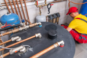 Make sure your HVAC unit is properly running and up to date by avoiding these common HVAC problems and knowing the solutions to fix them.